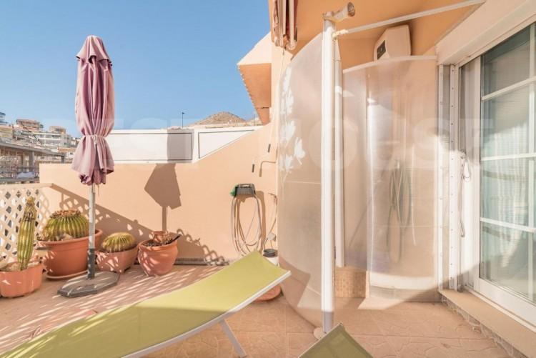 2 Bed  Villa/House for Sale, Mogan, LAS PALMAS, Gran Canaria - BH-8704-DSB-2912 17