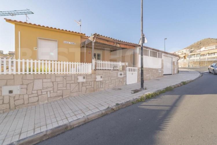 2 Bed  Villa/House for Sale, Mogan, LAS PALMAS, Gran Canaria - BH-8704-DSB-2912 18