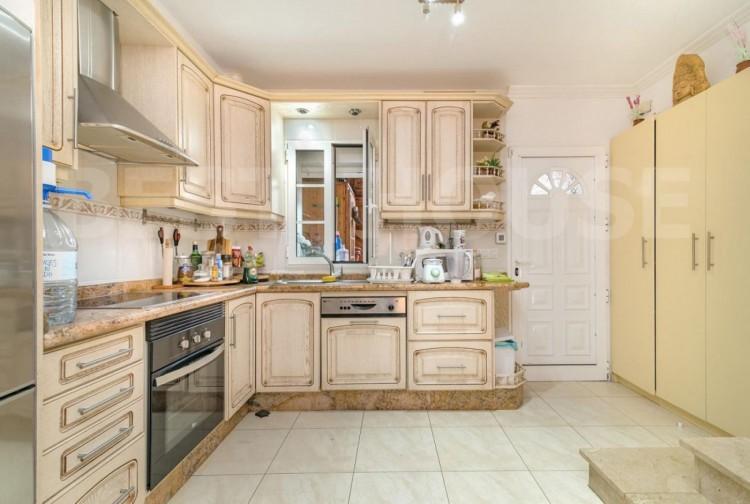 2 Bed  Villa/House for Sale, Mogan, LAS PALMAS, Gran Canaria - BH-8704-DSB-2912 2