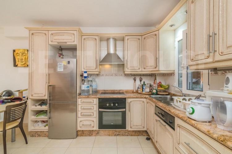 2 Bed  Villa/House for Sale, Mogan, LAS PALMAS, Gran Canaria - BH-8704-DSB-2912 3