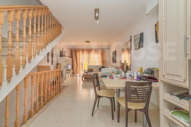 2 Bed  Villa/House for Sale, Mogan, LAS PALMAS, Gran Canaria - BH-8704-DSB-2912 4
