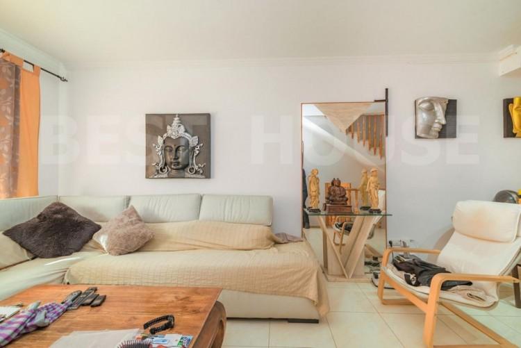 2 Bed  Villa/House for Sale, Mogan, LAS PALMAS, Gran Canaria - BH-8704-DSB-2912 5