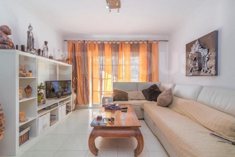 2 Bed  Villa/House for Sale, Mogan, LAS PALMAS, Gran Canaria - BH-8704-DSB-2912 6