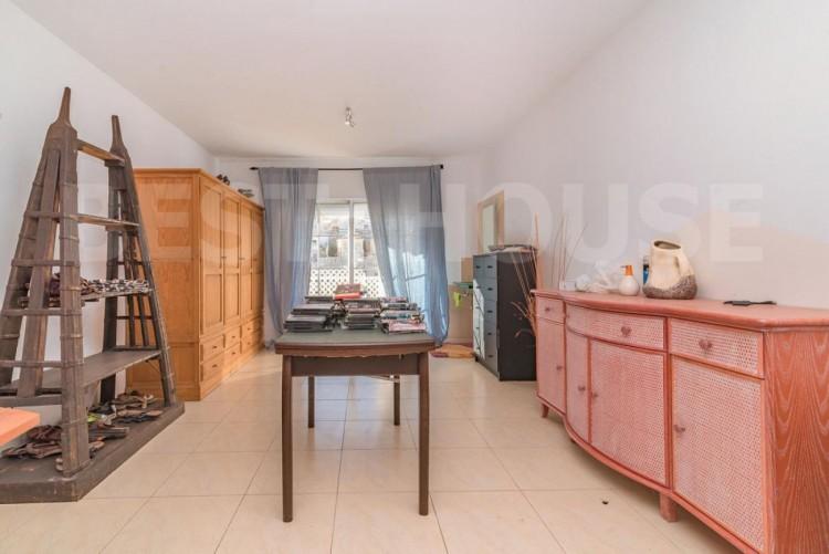 2 Bed  Villa/House for Sale, Mogan, LAS PALMAS, Gran Canaria - BH-8704-DSB-2912 7