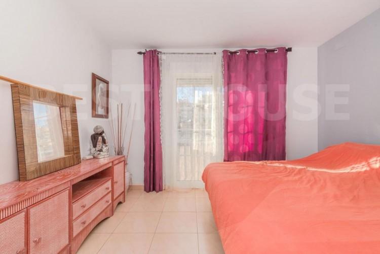 2 Bed  Villa/House for Sale, Mogan, LAS PALMAS, Gran Canaria - BH-8704-DSB-2912 8