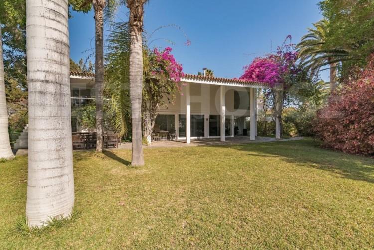 12 Bed  Villa/House for Sale, San Bartolome de Tirajana, LAS PALMAS, Gran Canaria - BH-8714-MIA-2912 1