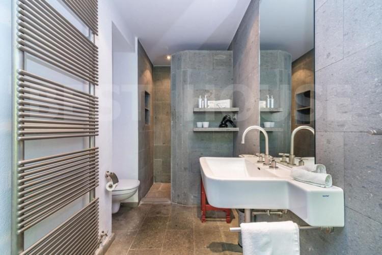 12 Bed  Villa/House for Sale, San Bartolome de Tirajana, LAS PALMAS, Gran Canaria - BH-8714-MIA-2912 10