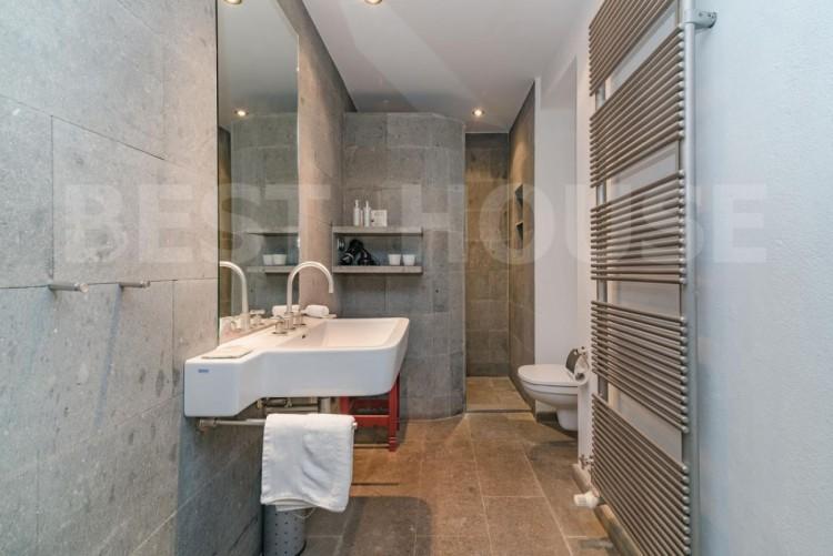 12 Bed  Villa/House for Sale, San Bartolome de Tirajana, LAS PALMAS, Gran Canaria - BH-8714-MIA-2912 11