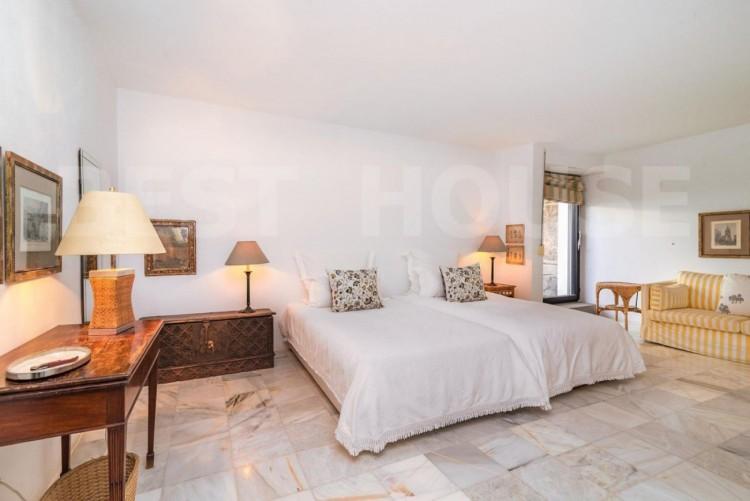 12 Bed  Villa/House for Sale, San Bartolome de Tirajana, LAS PALMAS, Gran Canaria - BH-8714-MIA-2912 12