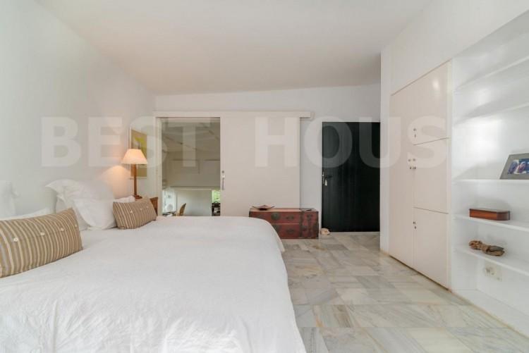 12 Bed  Villa/House for Sale, San Bartolome de Tirajana, LAS PALMAS, Gran Canaria - BH-8714-MIA-2912 13