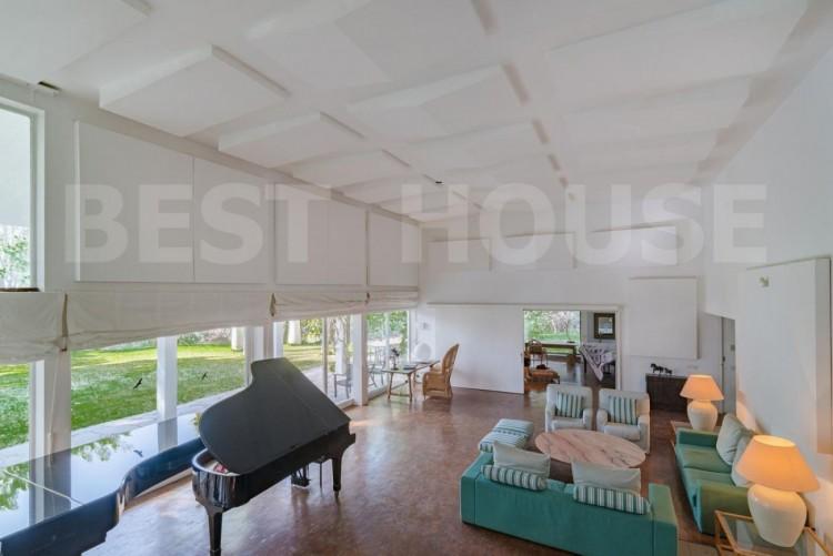 12 Bed  Villa/House for Sale, San Bartolome de Tirajana, LAS PALMAS, Gran Canaria - BH-8714-MIA-2912 14