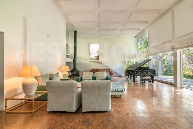 12 Bed  Villa/House for Sale, San Bartolome de Tirajana, LAS PALMAS, Gran Canaria - BH-8714-MIA-2912 15