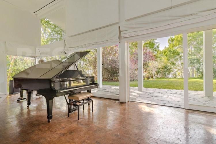 12 Bed  Villa/House for Sale, San Bartolome de Tirajana, LAS PALMAS, Gran Canaria - BH-8714-MIA-2912 16