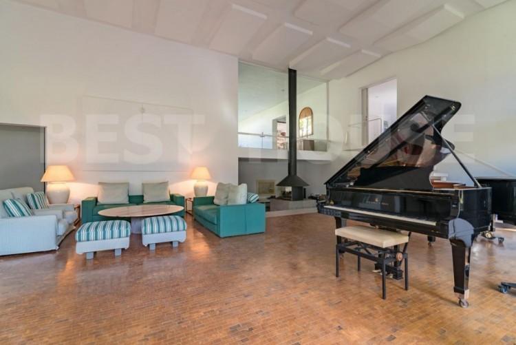 12 Bed  Villa/House for Sale, San Bartolome de Tirajana, LAS PALMAS, Gran Canaria - BH-8714-MIA-2912 17