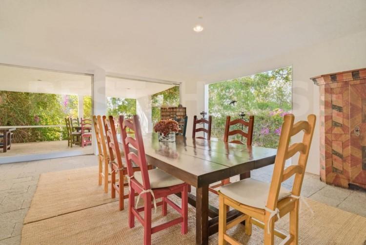 12 Bed  Villa/House for Sale, San Bartolome de Tirajana, LAS PALMAS, Gran Canaria - BH-8714-MIA-2912 18