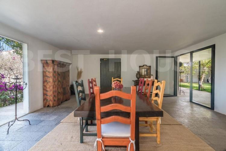12 Bed  Villa/House for Sale, San Bartolome de Tirajana, LAS PALMAS, Gran Canaria - BH-8714-MIA-2912 19
