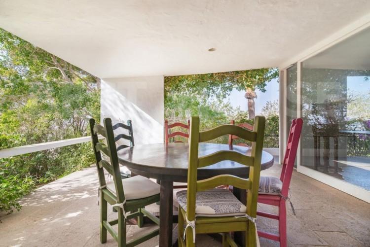 12 Bed  Villa/House for Sale, San Bartolome de Tirajana, LAS PALMAS, Gran Canaria - BH-8714-MIA-2912 20