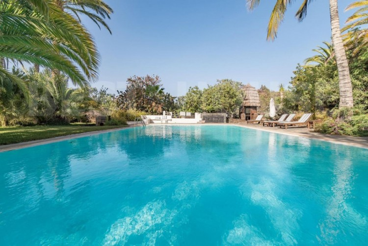 12 Bed  Villa/House for Sale, San Bartolome de Tirajana, LAS PALMAS, Gran Canaria - BH-8714-MIA-2912 5