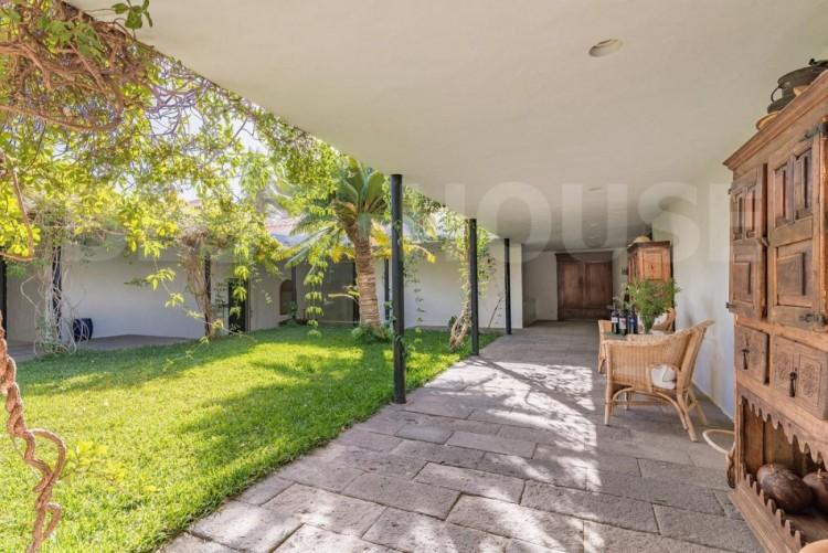 12 Bed  Villa/House for Sale, San Bartolome de Tirajana, LAS PALMAS, Gran Canaria - BH-8714-MIA-2912 6