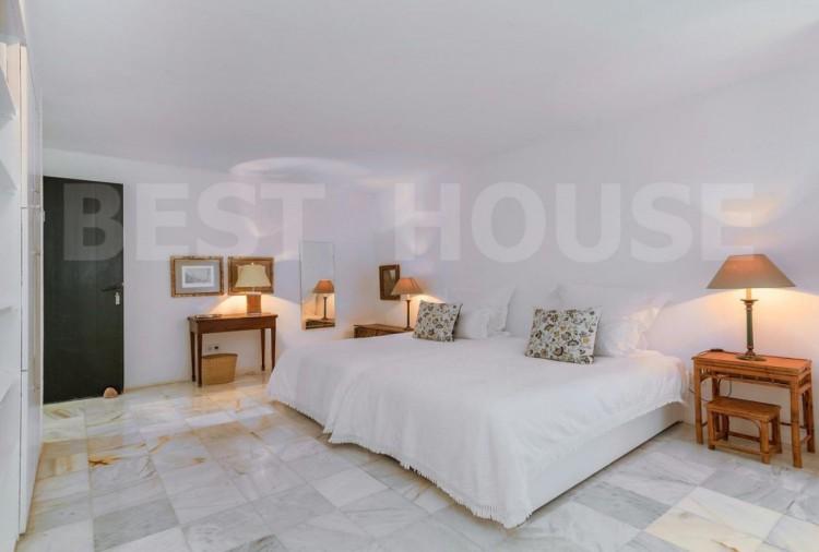 12 Bed  Villa/House for Sale, San Bartolome de Tirajana, LAS PALMAS, Gran Canaria - BH-8714-MIA-2912 7