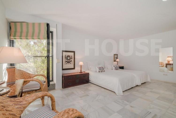12 Bed  Villa/House for Sale, San Bartolome de Tirajana, LAS PALMAS, Gran Canaria - BH-8714-MIA-2912 8