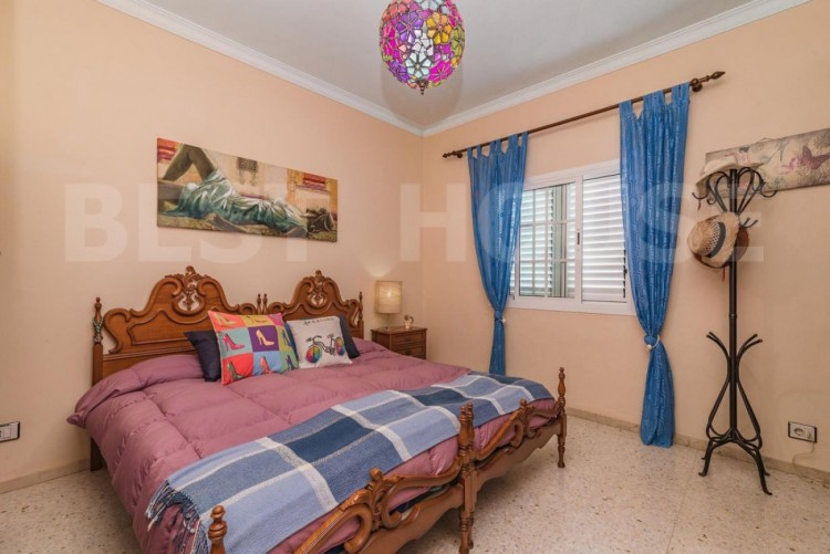 8 Bed  Villa/House for Sale, Moya, LAS PALMAS, Gran Canaria - BH-8716-DT-2912 10