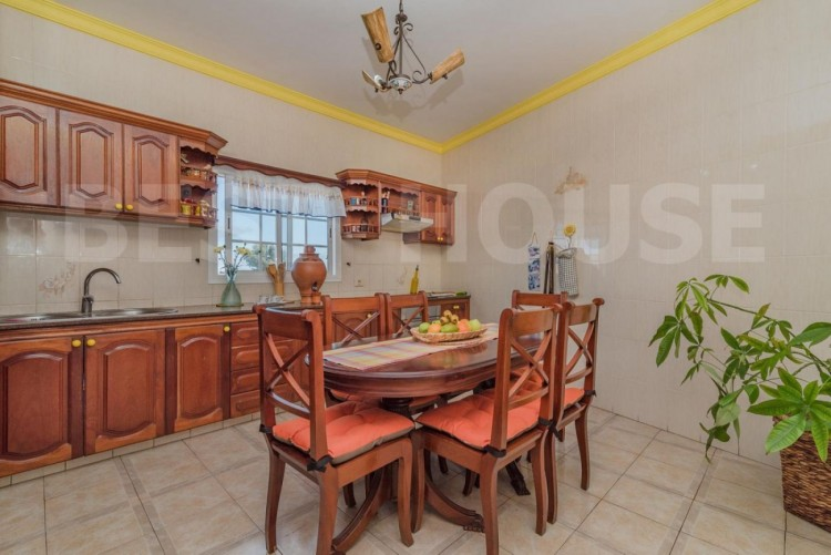 8 Bed  Villa/House for Sale, Moya, LAS PALMAS, Gran Canaria - BH-8716-DT-2912 17