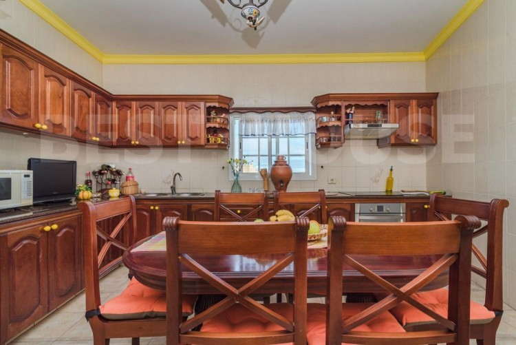 8 Bed  Villa/House for Sale, Moya, LAS PALMAS, Gran Canaria - BH-8716-DT-2912 18