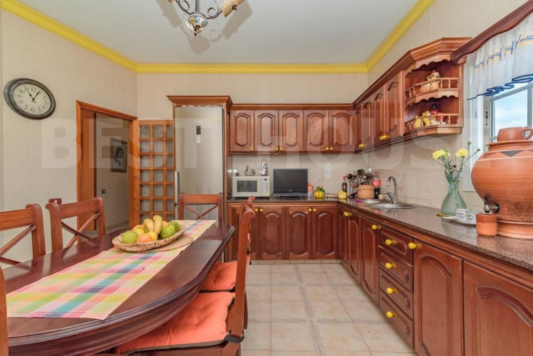 8 Bed  Villa/House for Sale, Moya, LAS PALMAS, Gran Canaria - BH-8716-DT-2912 19