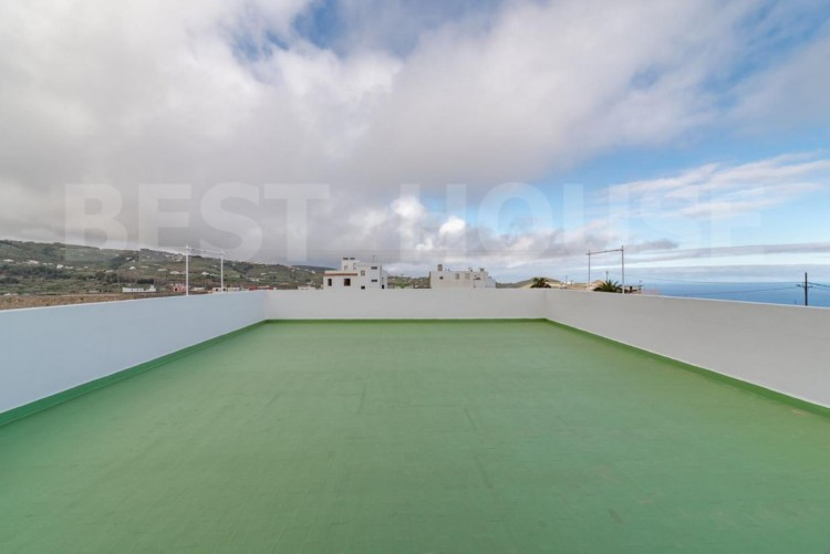 8 Bed  Villa/House for Sale, Moya, LAS PALMAS, Gran Canaria - BH-8716-DT-2912 20