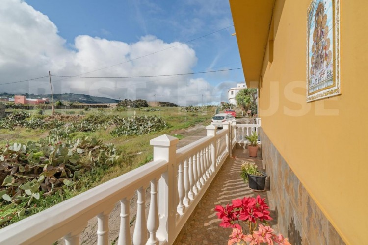 8 Bed  Villa/House for Sale, Moya, LAS PALMAS, Gran Canaria - BH-8716-DT-2912 9