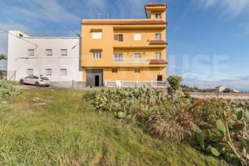 8 Bed  Villa/House for Sale, Moya, LAS PALMAS, Gran Canaria - BH-8716-DT-2912