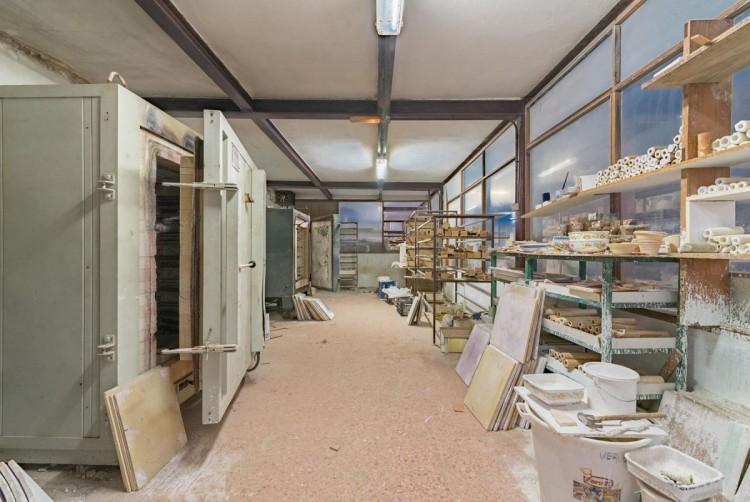 Commercial for Sale, San Bartolome de Tirajana, LAS PALMAS, Gran Canaria - BH-8736-DSB-2912 13