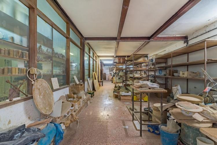 Commercial for Sale, San Bartolome de Tirajana, LAS PALMAS, Gran Canaria - BH-8736-DSB-2912 14