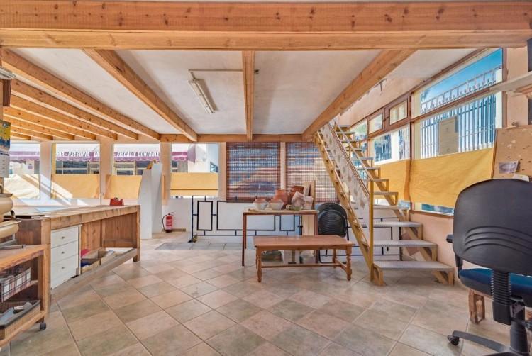 Commercial for Sale, San Bartolome de Tirajana, LAS PALMAS, Gran Canaria - BH-8736-DSB-2912 8