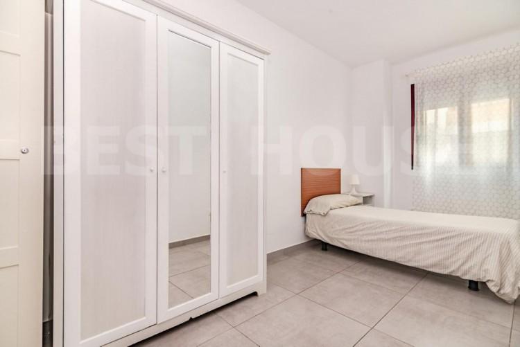 3 Bed  Flat / Apartment for Sale, Las Palmas de Gran Canaria, LAS PALMAS, Gran Canaria - BH-8754-ABR-2912 10