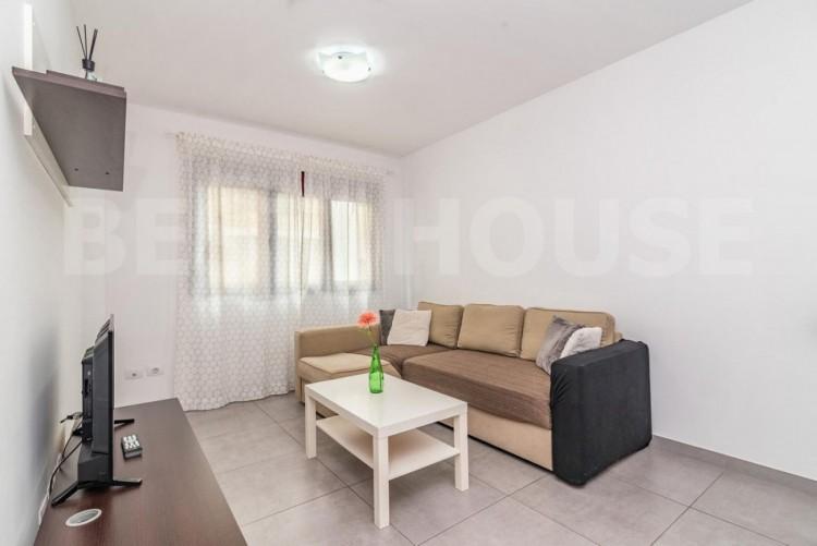 3 Bed  Flat / Apartment for Sale, Las Palmas de Gran Canaria, LAS PALMAS, Gran Canaria - BH-8754-ABR-2912 2