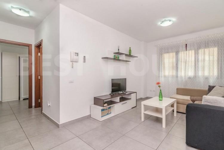 3 Bed  Flat / Apartment for Sale, Las Palmas de Gran Canaria, LAS PALMAS, Gran Canaria - BH-8754-ABR-2912 3