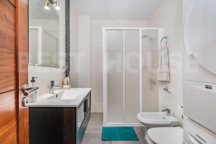 3 Bed  Flat / Apartment for Sale, Las Palmas de Gran Canaria, LAS PALMAS, Gran Canaria - BH-8754-ABR-2912 4