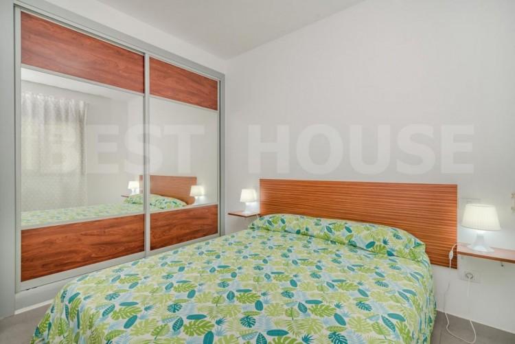 3 Bed  Flat / Apartment for Sale, Las Palmas de Gran Canaria, LAS PALMAS, Gran Canaria - BH-8754-ABR-2912 7