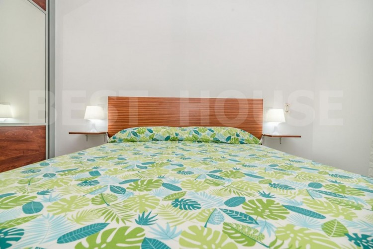 3 Bed  Flat / Apartment for Sale, Las Palmas de Gran Canaria, LAS PALMAS, Gran Canaria - BH-8754-ABR-2912 8