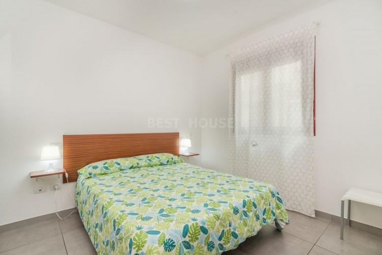 3 Bed  Flat / Apartment for Sale, Las Palmas de Gran Canaria, LAS PALMAS, Gran Canaria - BH-8754-ABR-2912 9