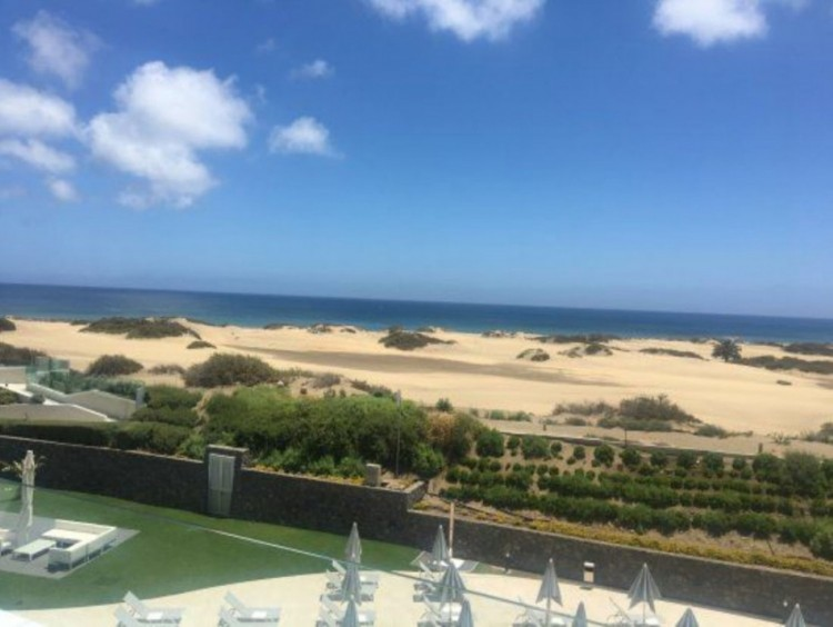 1 Bed  Flat / Apartment for Sale, San Bartolome de Tirajana, LAS PALMAS, Gran Canaria - BH-8774-NOW-2912 11