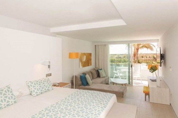 1 Bed  Flat / Apartment for Sale, San Bartolome de Tirajana, LAS PALMAS, Gran Canaria - BH-8774-NOW-2912 4