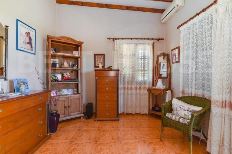 4 Bed  Villa/House for Sale, Valsequillo de Gran Canaria, LAS PALMAS, Gran Canaria - BH-8773-CT-2912 10