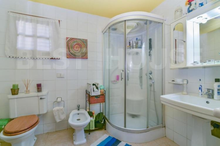 4 Bed  Villa/House for Sale, Valsequillo de Gran Canaria, LAS PALMAS, Gran Canaria - BH-8773-CT-2912 11