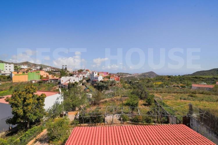 4 Bed  Villa/House for Sale, Valsequillo de Gran Canaria, LAS PALMAS, Gran Canaria - BH-8773-CT-2912 12