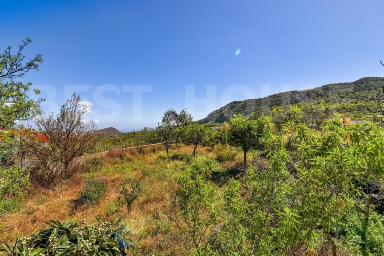4 Bed  Villa/House for Sale, Valsequillo de Gran Canaria, LAS PALMAS, Gran Canaria - BH-8773-CT-2912 13