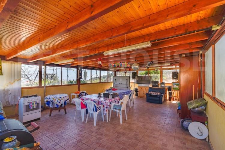 4 Bed  Villa/House for Sale, Valsequillo de Gran Canaria, LAS PALMAS, Gran Canaria - BH-8773-CT-2912 16