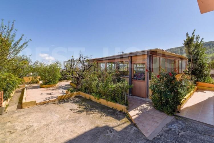 4 Bed  Villa/House for Sale, Valsequillo de Gran Canaria, LAS PALMAS, Gran Canaria - BH-8773-CT-2912 17